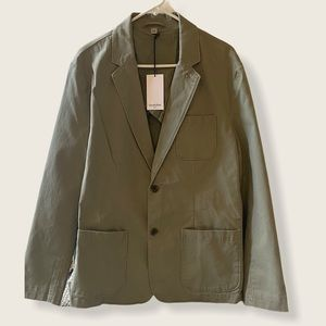 Goodfellow & Co. Kenwood Blazer